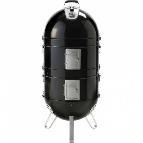 Napoleon grillt Apollo AS300K-1 3-in-1-Smoker Grill