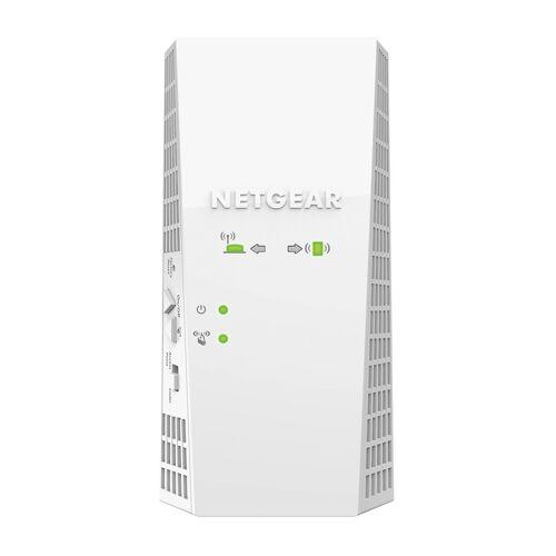 Netgear EX6250 WLAN-Repeater