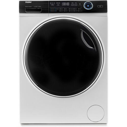 HAIER HW80-B14979-DE Waschmaschine