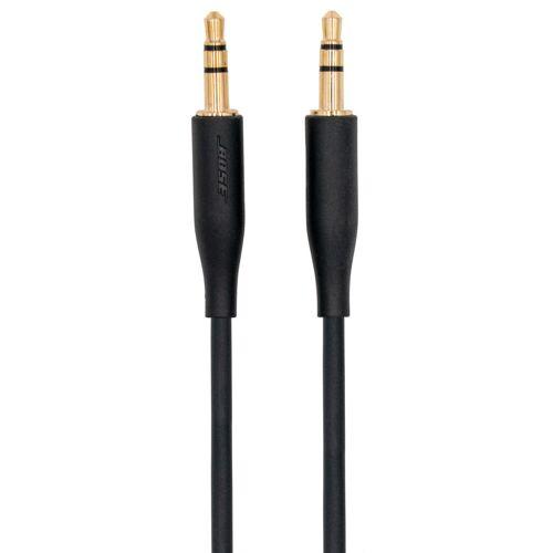 Bose Bass Module-Anschlusskabel AV-Kabel