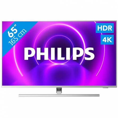 Philips The One (65PUS8505) - Ambilight (2020) Fernseher