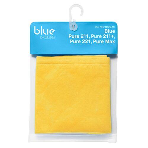 Blueair Vorfilter 221 Buff Yellow Filter für Luftreiniger