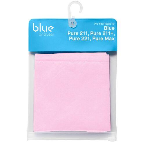 Blueair Vorfilter 221 Crystal Pink Filter für Luftreiniger
