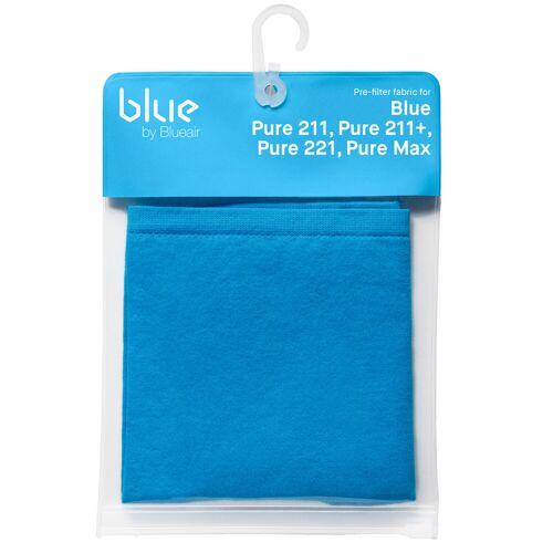 Blueair Vorfilter 221 Diva Blue Filter für Luftreiniger