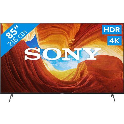 Sony KE-85XH9096 Fernseher