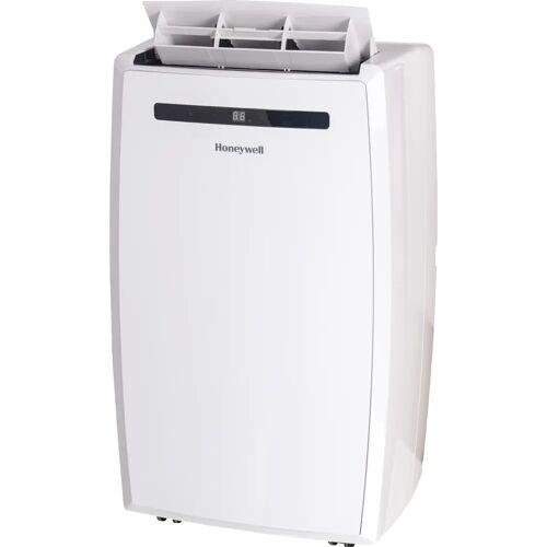 Honeywell MN10CESWW Klimaanlage