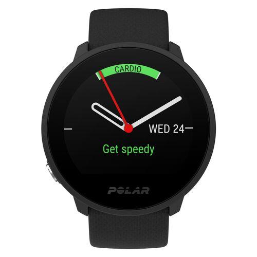 Polar Unite fitnesshorloge Plum S-L Smartwatch