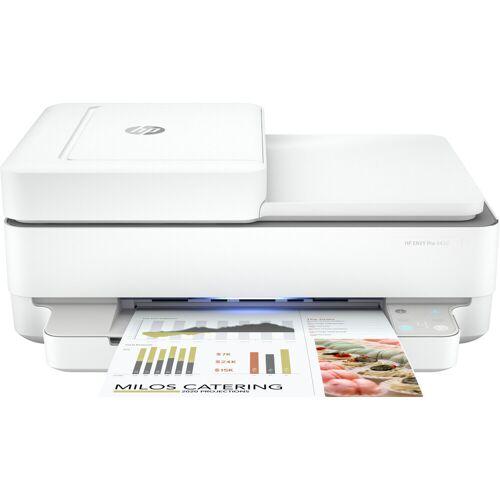 HP ENVY Pro 6432 Drucker