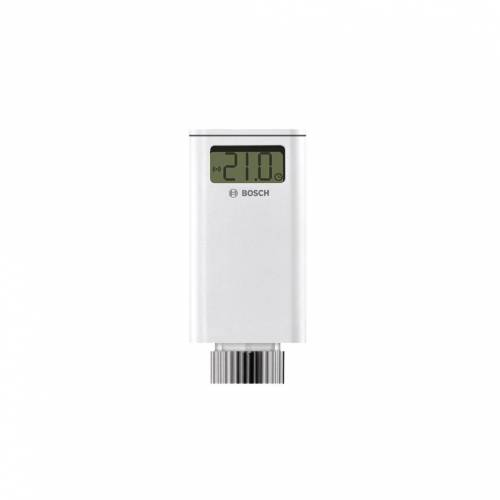 Bosch Smart Radiator Thermostat RT10-RFV Thermostat