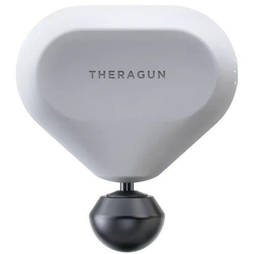 Theragun Mini Weiß Handmassagegerät