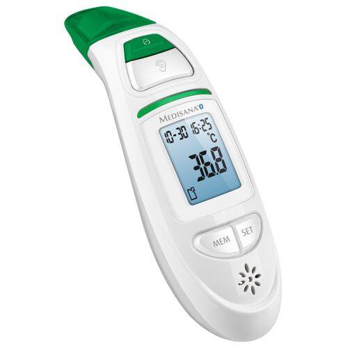 Medisana TM 750 Connect Fieberthermometer