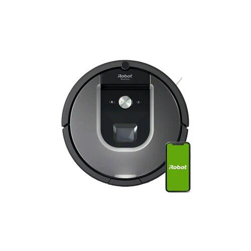 iRobot Roomba 975 Roboterstaubsauger