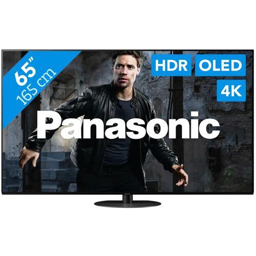 Panasonic TX-65HZW984 (2020) Fernseher