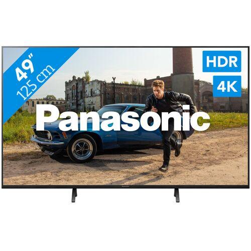 Panasonic TX-49HXW944 (2020) Fernseher