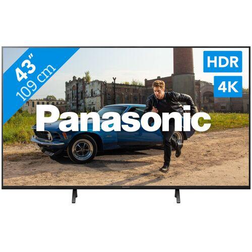 Panasonic TX-43HXW944 (2020) Fernseher