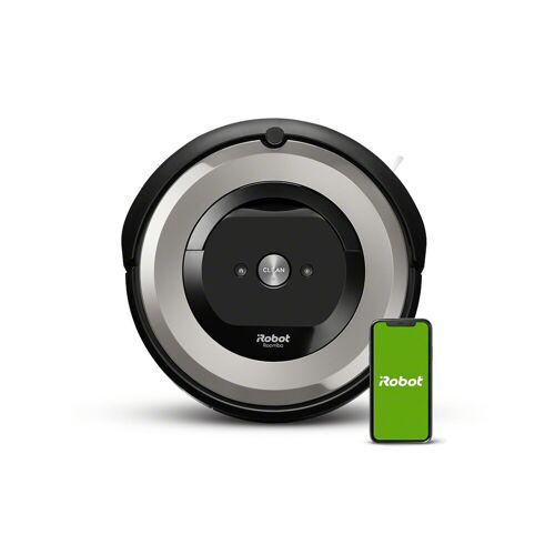 iRobot Roomba e5 Roboterstaubsauger