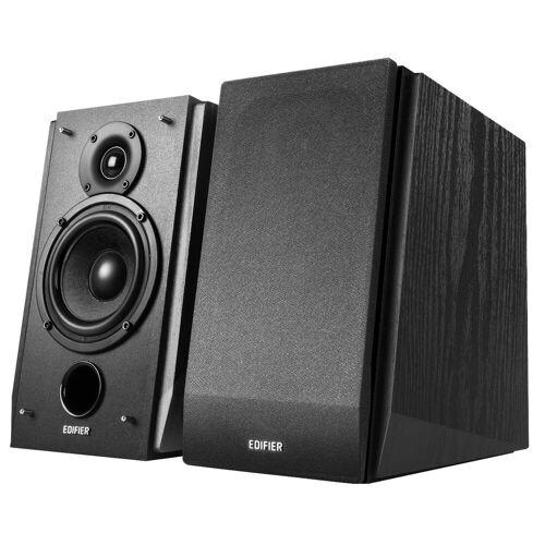 Edifier R1855DB Multimedia PC-Lautsprecher PC-Lautsprecher