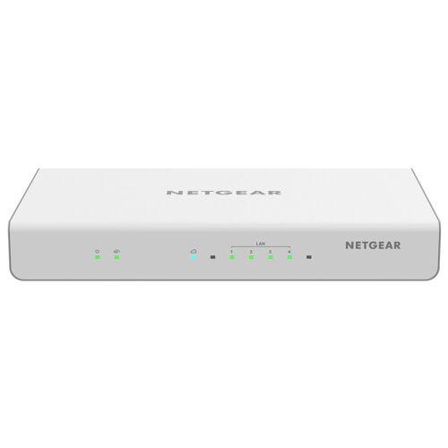 Netgear BR200 Router