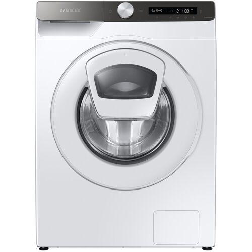 Samsung WW70T554ATT AddWash Waschmaschine