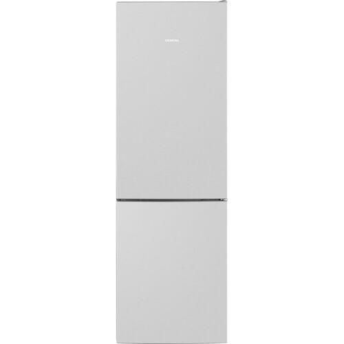 Siemens KG36VVLEA Kühlschrank