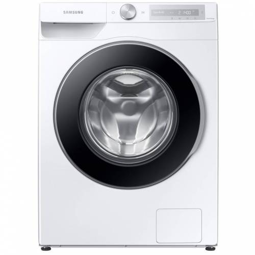 Samsung WW80T636ALH Autodose Waschmaschine