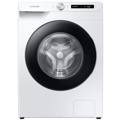 Samsung WW90T534AAW Autodose Waschmaschine