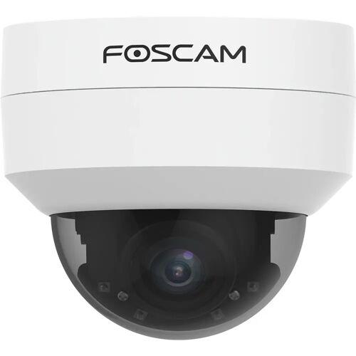 Foscam D4Z-W IP-Kamera