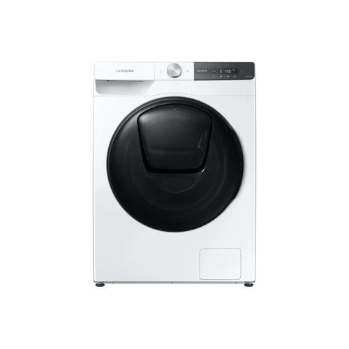 Samsung WD90T754ABT/S2 - 9/6 kg Waschtrockner