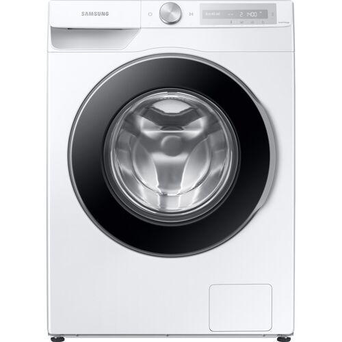 Samsung WW90T636ALH Autodose Waschmaschine