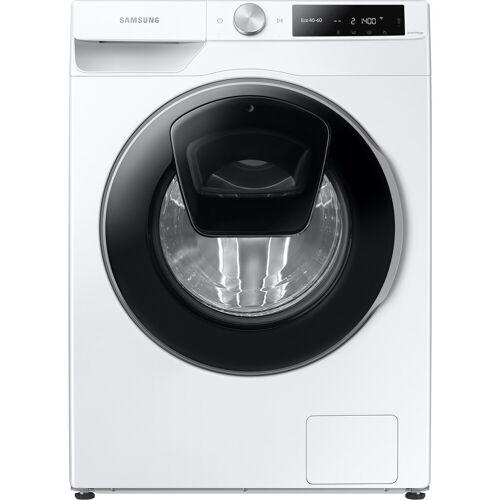 Samsung WW90T684ALE AddWash Waschmaschine