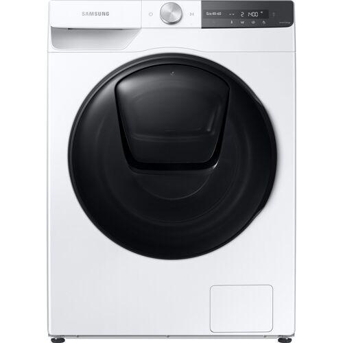 Samsung WW90T754ABT QuickDrive Waschmaschine