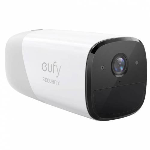 Eufycam 2 Pro Erweiterung IP-Kamera