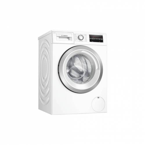 Bosch WAU28S70 Waschmaschine