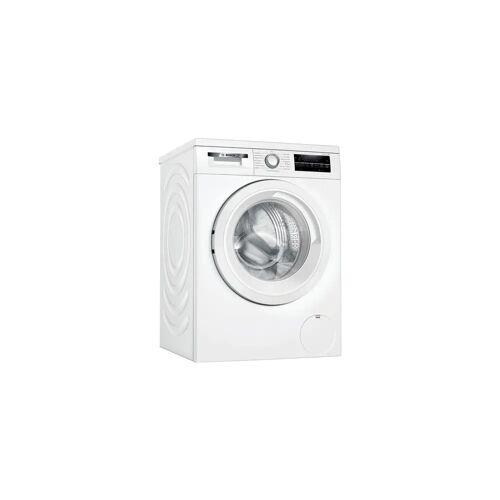 Bosch WUU28T20 Waschmaschine
