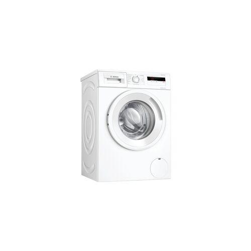 Bosch WAN280A2 Waschmaschine