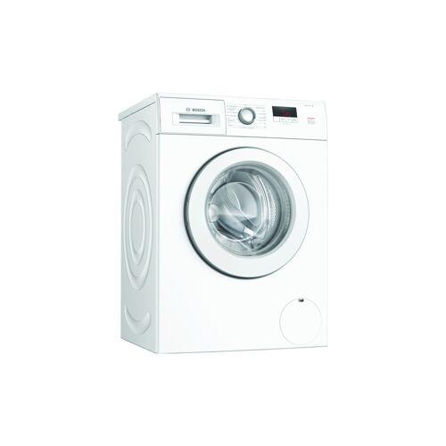 Bosch WAJ28022 Waschmaschine