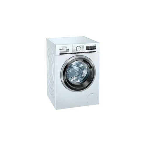 Siemens WM14XM42 Waschmaschine