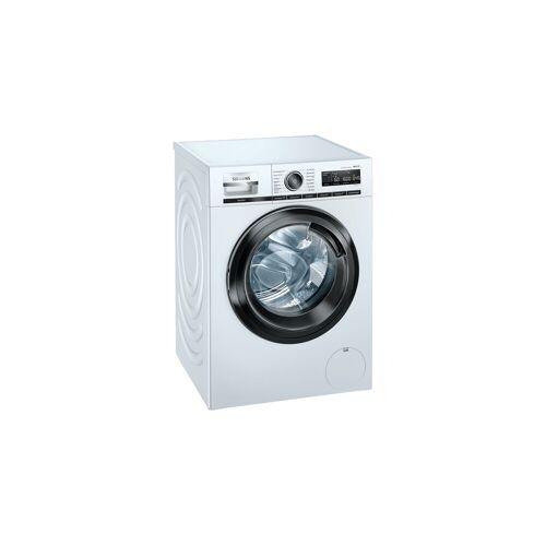 Siemens WM16XMJ00P Waschmaschine