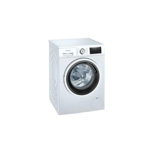 Siemens WM14UQ40 Waschmaschine