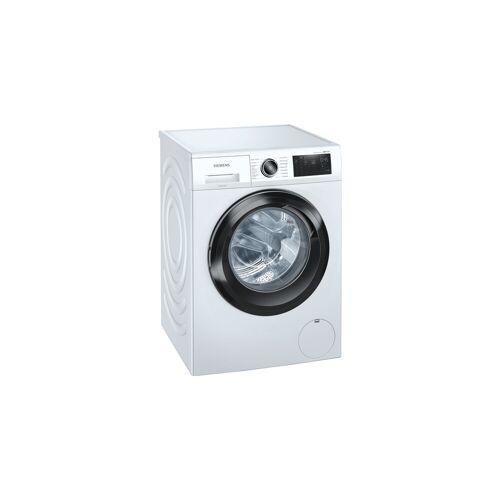 Siemens WM14URFCB Waschmaschine