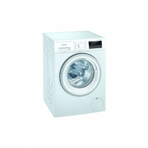 Siemens WM14NK20 Waschmaschine