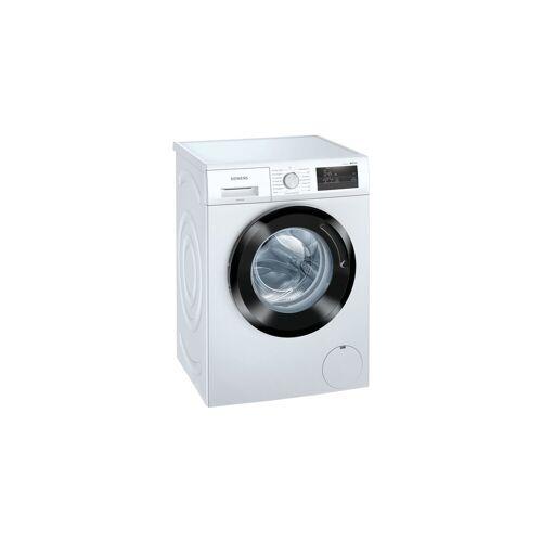 Siemens WM14N0K4 Waschmaschine