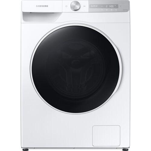 Samsung WW10T734AWH Autodose Waschmaschine