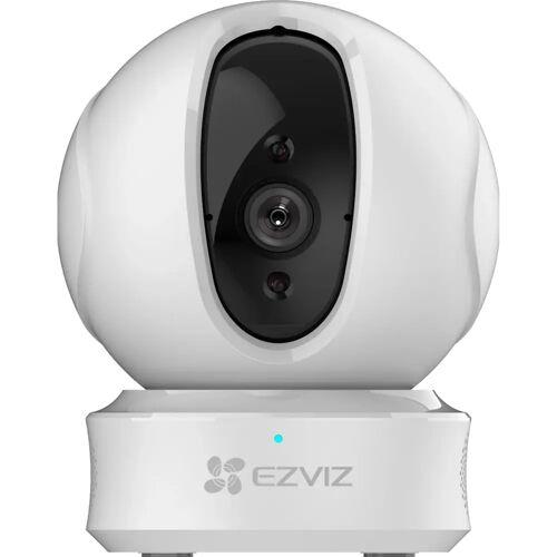 Ezviz C6CN Pro IP-Kamera