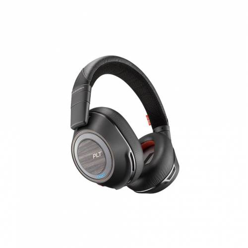 Plantronics Voyager 8200 UC Office-Headset Office-Headset
