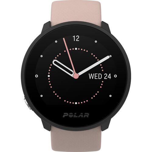 Polar Unite Pink Smartwatch