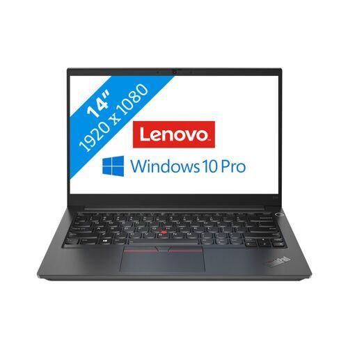Lenovo Thinkpad 14 G2 20TA002QGE Qwertz Laptop