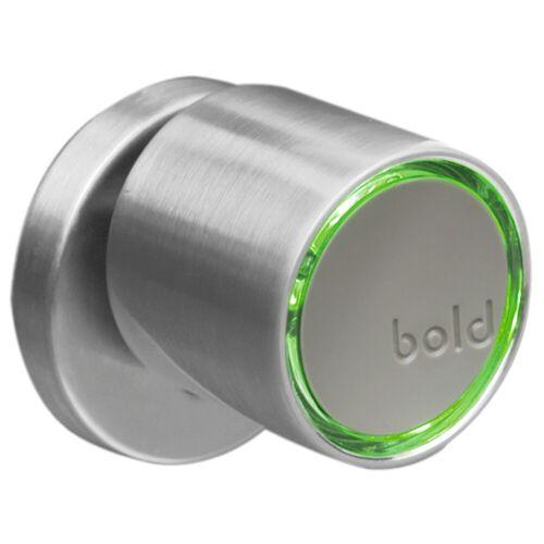 Bold Smart Lock SX-33 Türschloss