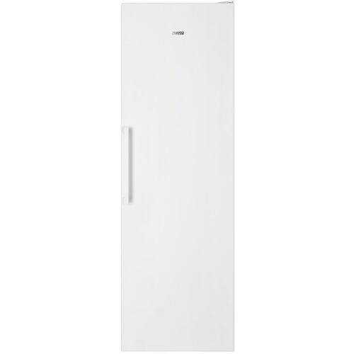 Zanussi ZRME38FW1 Kühlschrank