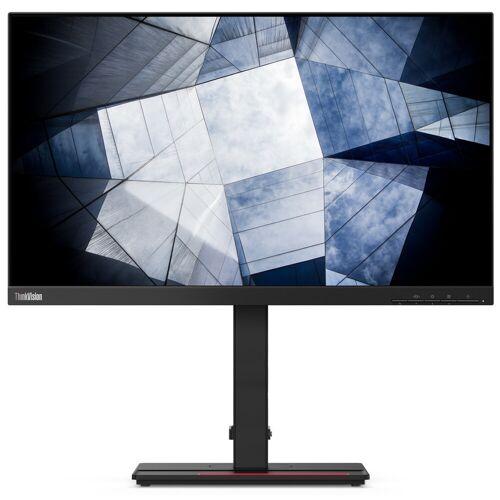Lenovo ThinkVision P24q-20 Bildschirm